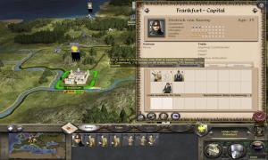 Turn1(7)Frankfurt